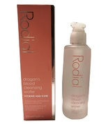 Rodial Dragon's Blood Cleansing Water, 6.8 fl. oz. - $28.00