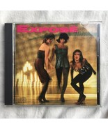 Expose-Exposure CD  Style: Dance, R&B - $19.79