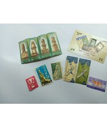 A very rare Egyptian stamp collection, wonderful mint does not stop - $1,999.00