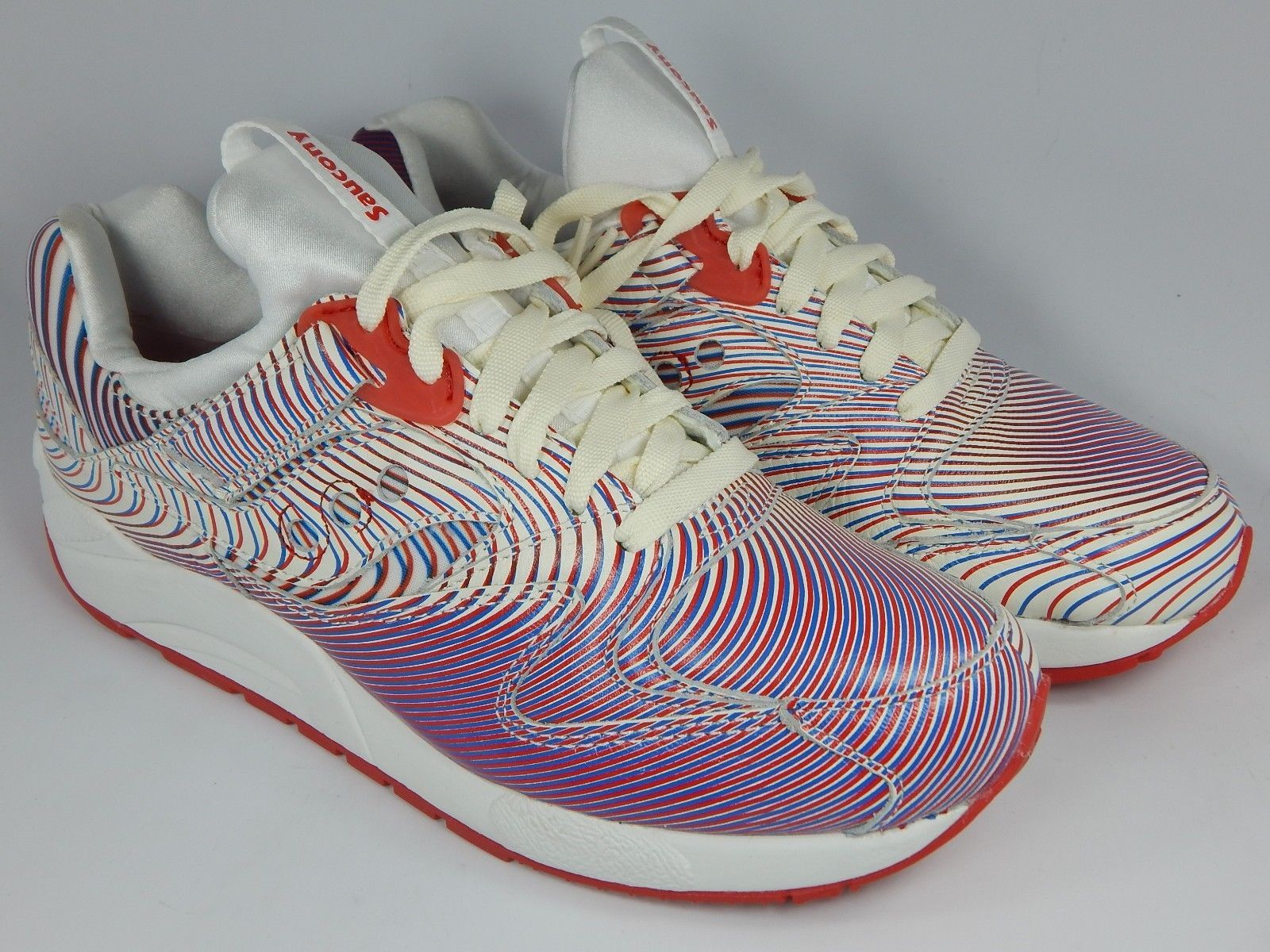 online retailer c6103 3e120 Saucony Grid 9000 HT Original Running Shoes and 50 similar items. S l1600