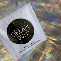 CHOOSE ONE FOR $2.89 Moon Juice Sachet Spirit Power Sex Brain Beauty Dream Dusts image 6
