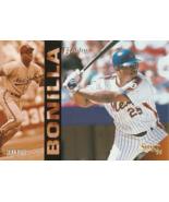 1994 Select #238 Bobby Bonilla - $0.50