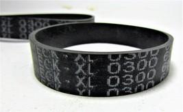 Oreck XL 0300 604 Belt - $3.50