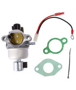 Replaces Kohler 42 853 03-S Carburetor - $57.89