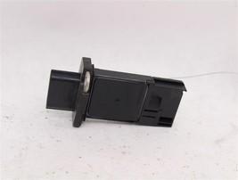Mass Air Flow Sensor Meter MAF EX35 EX37 FX35 FX37 FX50 G25 G35 03-15 86... - $40.22