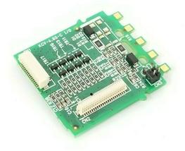 KOYO ELECTRONICS KCV-4.6S-C I/O CONTROL BOARD 0134014-2 TYPE: 2 KT-V4S-C-D
