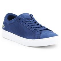 Lacoste Shoes 731CAM0138120 - $169.00