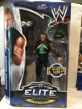 WWE elite Road Dogg Flashback #26 DX - $52.25