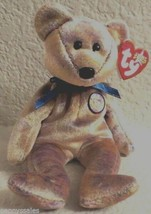 Ty Beanie Baby Clubby III 6th Generation Hang Tag  2000 - $6.92