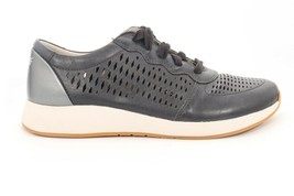 Dansko Charlie Oxfords  Sneakers  Black Women's Size  40 () - $65.13