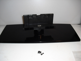 samsung  Ln37c539f1h  stand  base  with  screws - $29.99