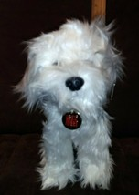 Ty Beanie Buddy - 2006 Year Of The Dog - Zodiac Dog (Asia-Pacific Exclusive) - $39.99
