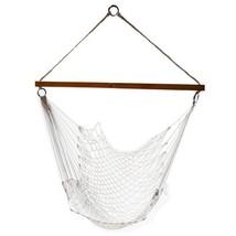 Algoma 4987 Hanging Chairs - $58.76