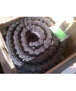 NOV/Hydra Rig 1.25 160SB 74P COILED TUBING DRILLING EQUIPMENT CHAIN CC31... - $3,799.05