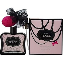 Noir Tease 1.7 Oz Eau De Parfum By Victoria's Secret - $31.65