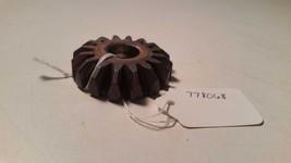 Tecumseh Bevel Pinion Gear 778068 Or 778068A Pinion Gear - $34.65