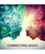 Connecting Souls - $100.00