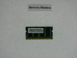 MEM180X-128D 128MB Memory for Cisco 1800
