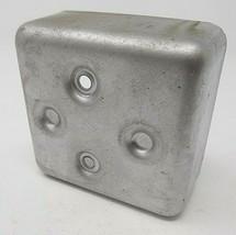 Homelite Heat Shield - OEM 638442001 - $8.00