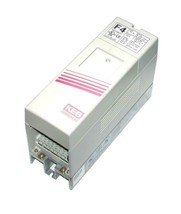 Kebco Combivert  F4  Variable Frequency  AC Drive Controller 3-Phase 6.6... - $799.99
