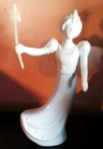 Avon Good Fairy Decanter - $7.00
