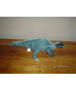 Disney Dinosaur Movie Aladar Mattel Character P... - $146.19