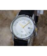 Junghans Ladies Made in Germany Titanium Ladies Luxury Watch c2000 Y133 - $672.21