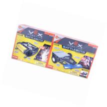 VEX Robotics Battlebots 2-pack - $62.74
