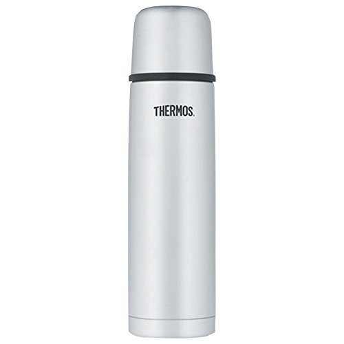 Thermos Stainless Steel, Vacuum Insulated Compact Beverage Bottle - 32 oz. - $37.06