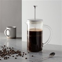 The Pour Over Press - 3 in 1 Coffee Brewer - $85.08