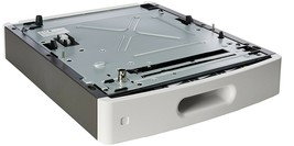 Lexmark MS810 MS811 MS812 MX710 MX711 250-Sheets Tray 40G0800  - $218.52