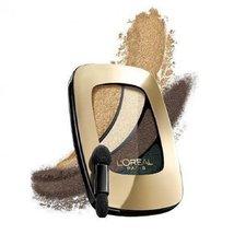 L'Oreal Paris Colour Riche Eyeshadow 312 Army Brat (BNZ1299-106) - $7.99
