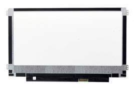 """New For Samsung Chromebook 2 XE500C13 Lcd Led 11.6"""" Screen Display Panel Matte - $38.00"""