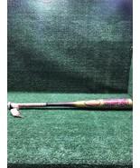 """Louisville Slugger CB605 Baseball Bat 32"""" 29 oz. (-3) 2 5/8"""" - $19.99"""