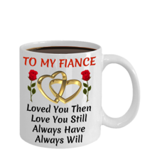 Gifts For Fiance Bride To Be Her Ideas Wedding Engagement Color Changing... - £14.80 GBP