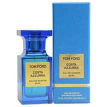 Tom Ford Costa Azzurra By Tom Ford #289011 - Type: Fragrances For Unisex - $218.98