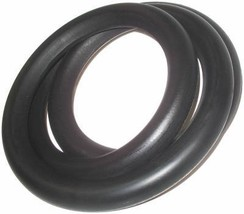 Bell Sports #20B6 20x1.75 Bicycle Tube - €39,35 EUR
