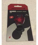 Blackburn Mars Magnetic Rear Bike Light New - $9.99