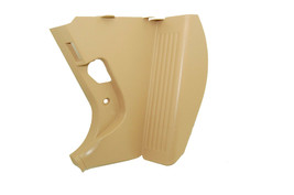 New BMW E39 520i, 523i, 525tds, 528i Lateral Trim Panel Front Left 51438208325 - $49.49