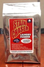 Laundry Detergent Stain Chaser Powder 15 Lb Pac... - $32.62