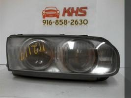 Passenger Right Headlight Fits 93-94 INFINITI J30 300508 - $74.25