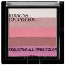 Love My Face Ribbons of Color After Glow 0.41 oz - $14.99