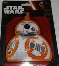 Disney Star Wars The Force Awakens Jumbo Eraser BB-8 Droid - $6.25
