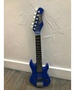 Kustom Kasino 29 inch Electric Guitar - $27.71