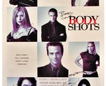 Body shots signed poster thumb155 crop
