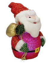 Light Up Pals - Santa - $14.99