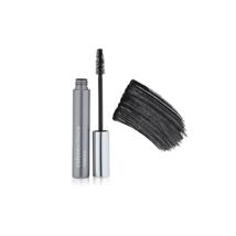 Colorescience Black Eyelash Mascara,0.27 Oz,Retail Price - $19.71