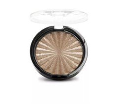 BRAND NEW OFRA COSMETICS Blissful Highlighter Limited Edition NIB 100% O... - $34.64