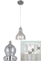 Hanging Ceiling Light Pendant Lamp Vintage Industrial Chandeliers Light ... - $33.39