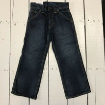 Gap 1969 Jeans for Boys Sz 6 NEW - $15.00